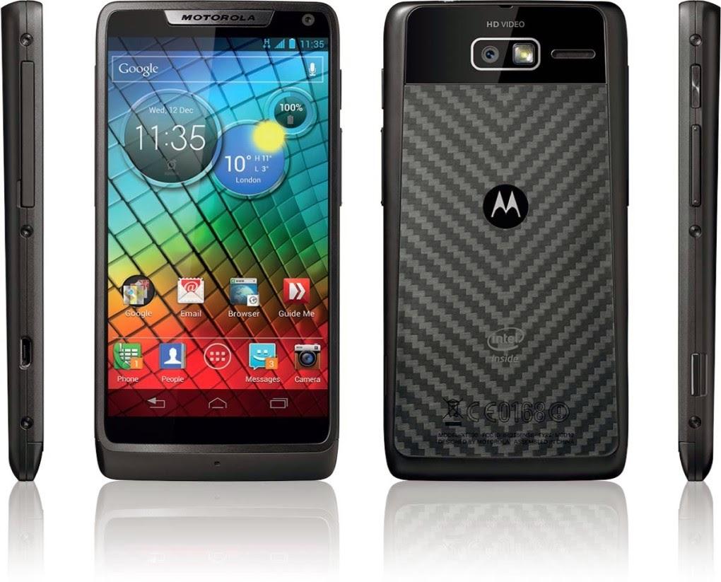Moto Maxx da Motorola celulares smartphones Motorola  - imagens para celular motorola