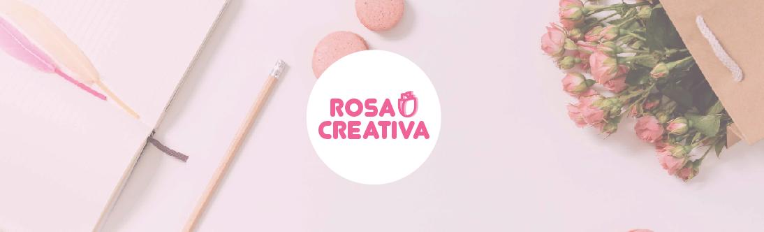 Rosa Creativa Blog