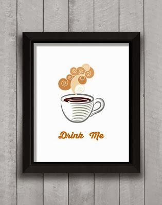 https://www.etsy.com/listing/171131731/drink-me-coffee-retro-art-print-5x7?ref=favs_view_1