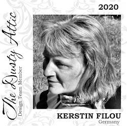 Kerstin Filou