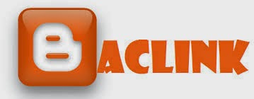 Cara membuat logo backlink
