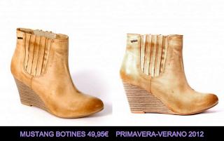 Mustang-Botines3-Verano2012