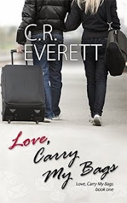 Love, Carry My Bags