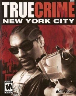 True Crime  New York City Full PC Game Free