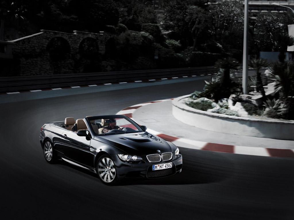 http://4.bp.blogspot.com/-KMacZvF_MVo/TeC9i6BljnI/AAAAAAAAAnI/vw9-YEst4ec/s1600/bmw-m3-cars-bmw-m3-cars-bmw-m3-cars-bmw-m3-cars-bmw-m3-cars-bmw-m3-cars-bmw-m3-cars-bmw-m3-cars-bmw-m3-cars-bmw-m3-cars-bmw-m3-cars-bmw-m3-cars-bmw-m3-cars-bmw-m3-cars-bmw-m3-cars-bmw-m3-cars-bmw-m3-cars.jpg