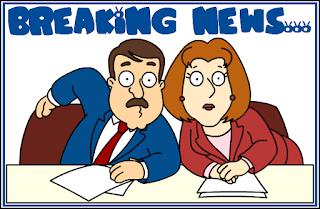 http://4.bp.blogspot.com/-KMaq85181rY/VN93_FDARTI/AAAAAAAAF-0/3s_SwOjbZUg/s1600/breaking-news1.png