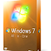 Windows 7 Ultimate SP1 AIO (Eng/12-in-1/OEM ESD/April2014) Full Version Free Download
