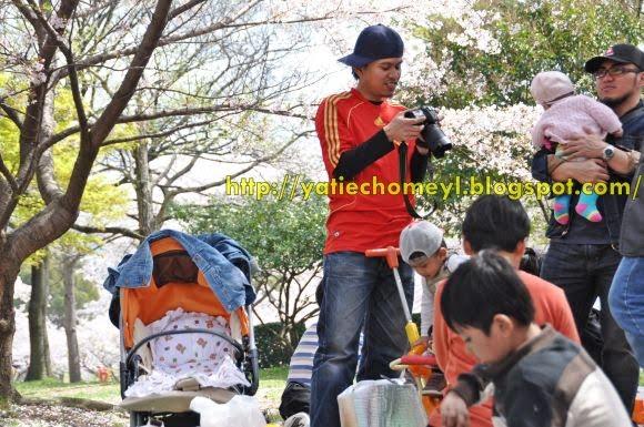 http://4.bp.blogspot.com/-KMbG_g48DCY/TaZmV9-Is1I/AAAAAAAAKuw/FP2Ll6DDz_c/s1600/DSC_0039-2.JPG