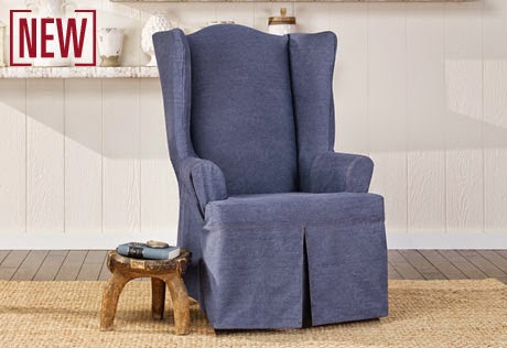 http://www.surefit.net/shop/categories/wing-chair-recliner-and-ottoman-slipcovers-wing-chairs/authentic-denim-wc.cfm?sku=43631&stc=0526100001