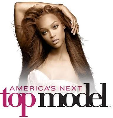 America's Next Top Model S14-S17[imdb rating 5.7]