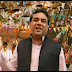 OH MY GOD -- Trailor Teaser Ft.Akshay Kumar,Paresh Rawal