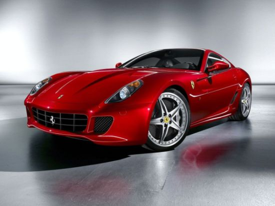 New Model Sports Cars Pictures All Pictures Top - Model sports cars