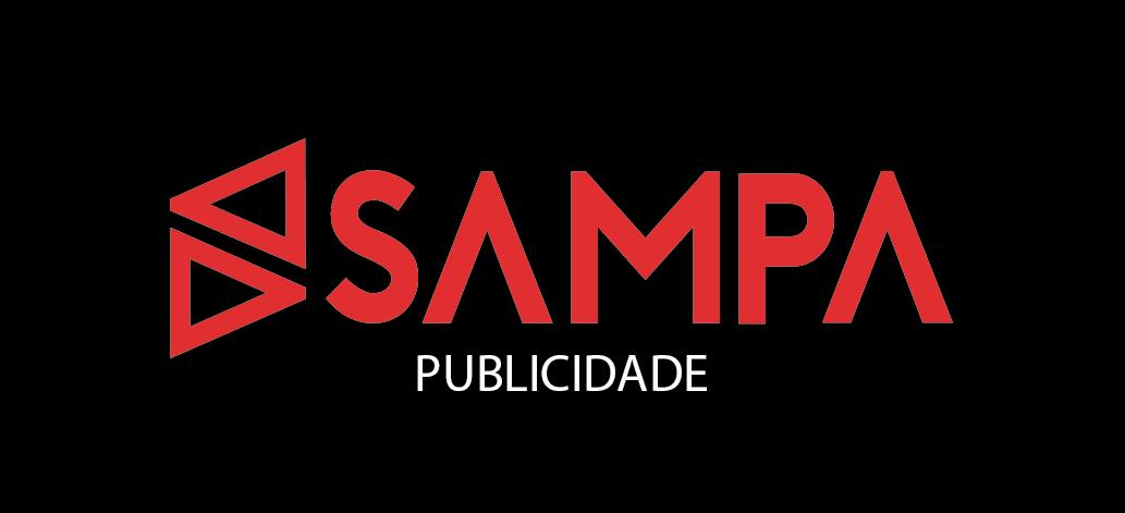 Sampa Publicidade - AGÊNCIA DE PUBLICIDADE
