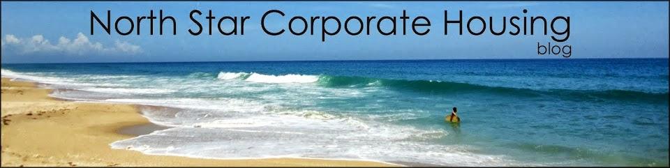 North Star Corporate Housing