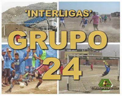 http://tribunal-deportivo.blogspot.com/2015/05/interligas-1-fase-grupo-24.html