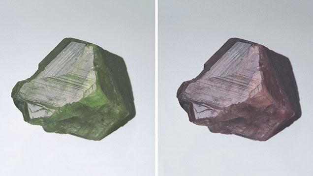 ab9fd1e524a Pedras - Joialerismo