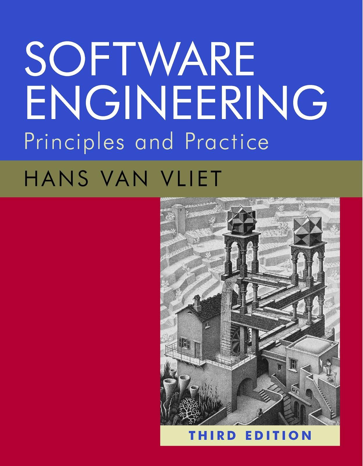 SE+Hans+Van+Vliet.jpg