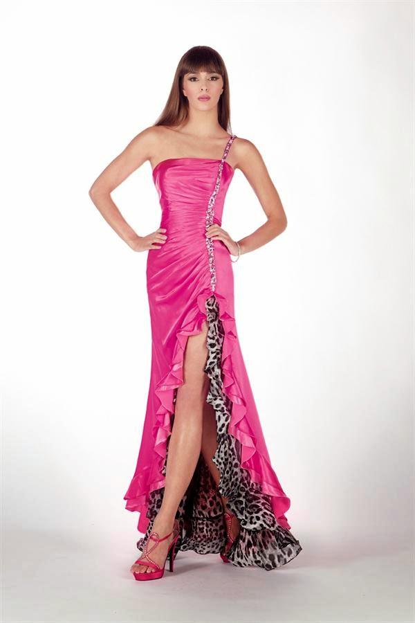 Vestidos de 15 | Romalu