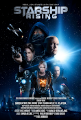 Starship: Rising (2014)