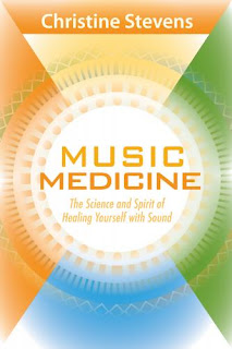http://press.soundstrue.com/catalogs/2012-books/7-music-medicine/