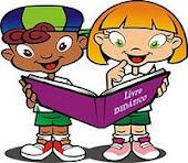 Cuide do seu livro didático