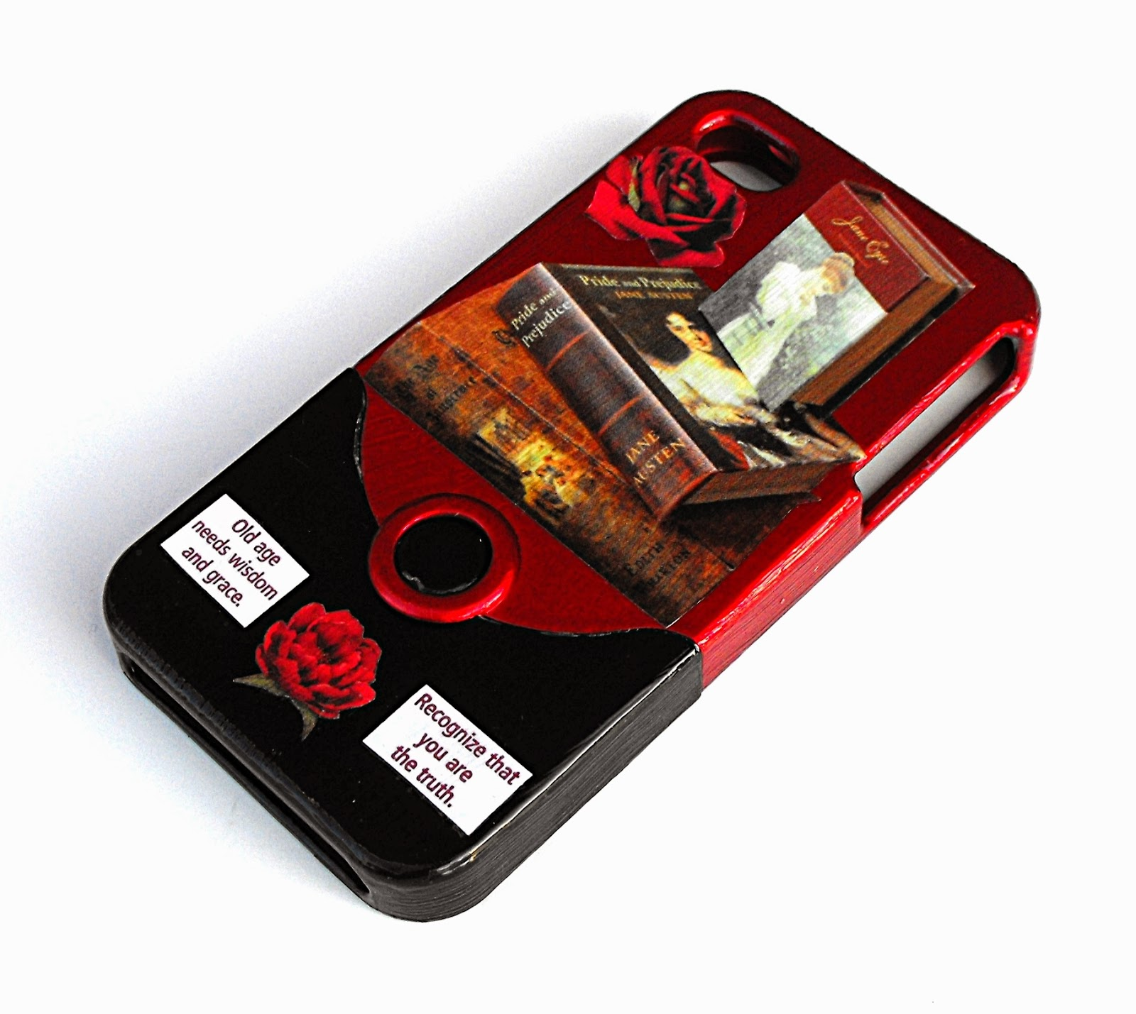 https://www.etsy.com/listing/151142947/literary-lady-legends-iphone-4-case?ref=shop_home_active_22&ga_search_query=rose