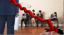 Los Errores más comunes al iniciar un Negocio