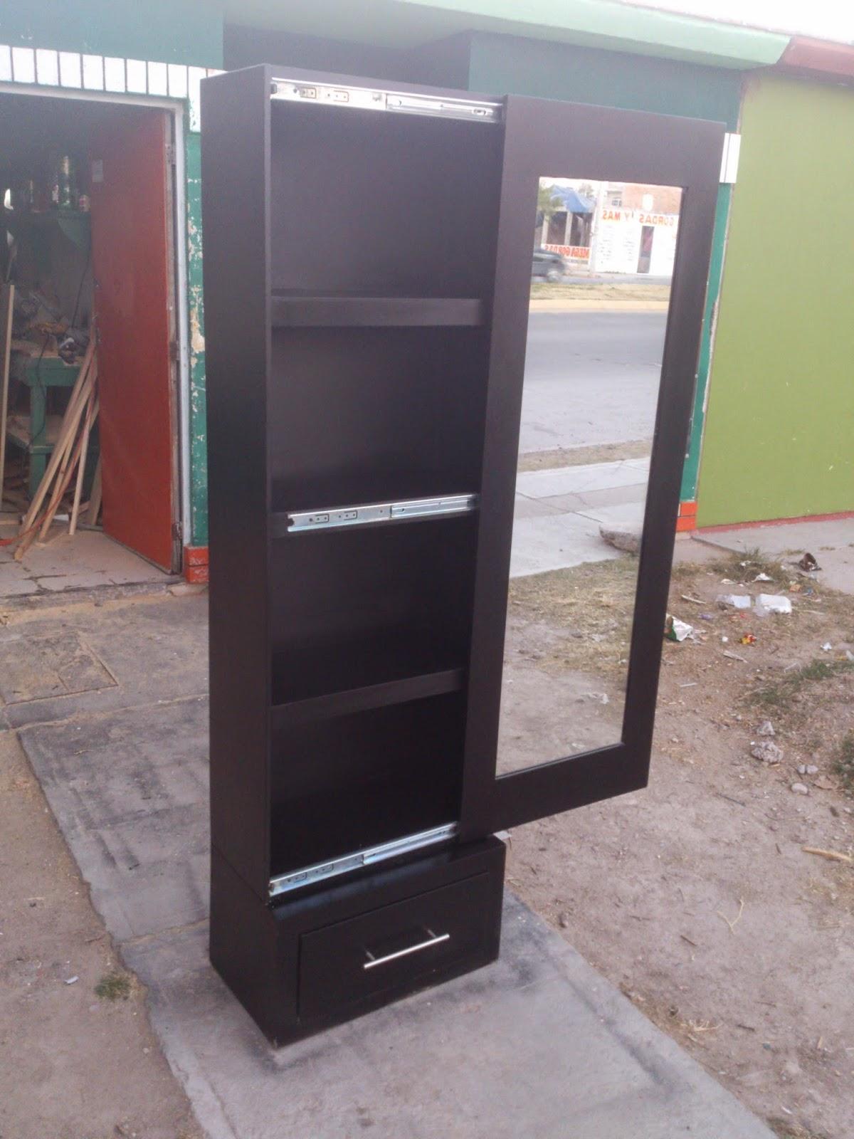 Bonito Muebles Tocador Espejo Colección - Ideas de Diseño Para El ...
