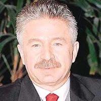 Ali Kırca