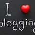6 tips untuk berblogging lebih baik