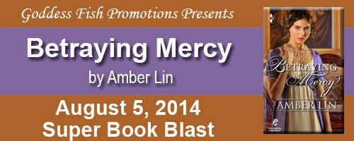 http://goddessfishpromotions.blogspot.com/2014/06/virtual-super-book-blast-tour-betraying.html