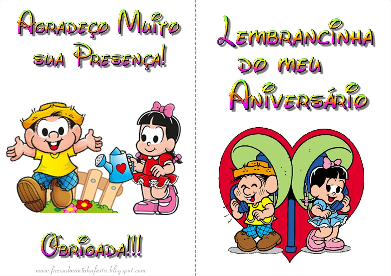 Posted On Julho 19  2012 By Fazendo A Nossa Festa