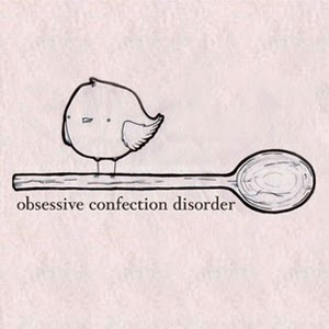 http://www.obsessiveconfectiondisorder.com/