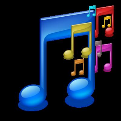 Programa para descargar música gratis