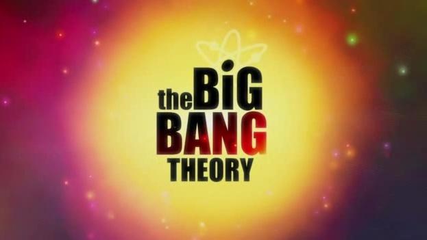 """The Big Bang Theory 7×20 ITA – """"La disgiunzione dell'amicizia"""" in Streaming"""