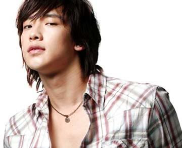Rain Korean Artist Pictures