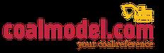 coal model