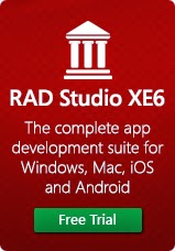 https://downloads.embarcadero.com/free/rad_studio?cid=701G0000000tP05