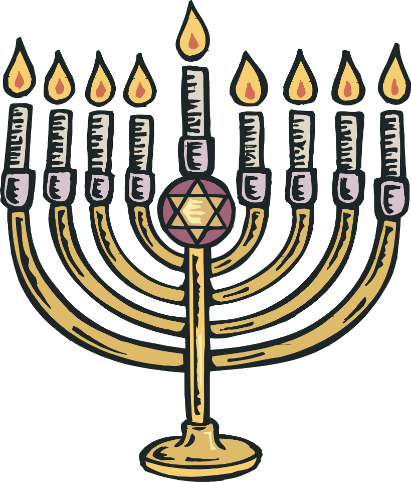 Image Result For Are Kosher