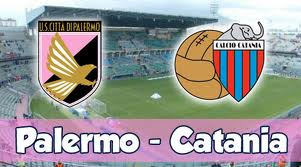 Palermo-Catania-serie-a-derby-sicilia-winningbet-pronostici-calcio