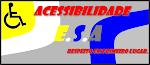 Acessibilidade E.S.A