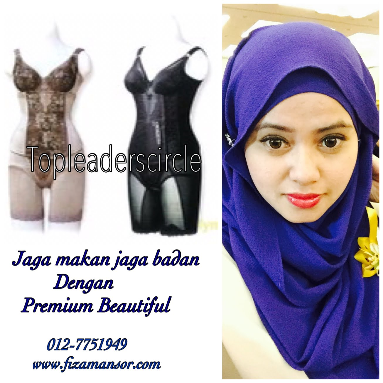 Top Agent Premium Beautiful 2016
