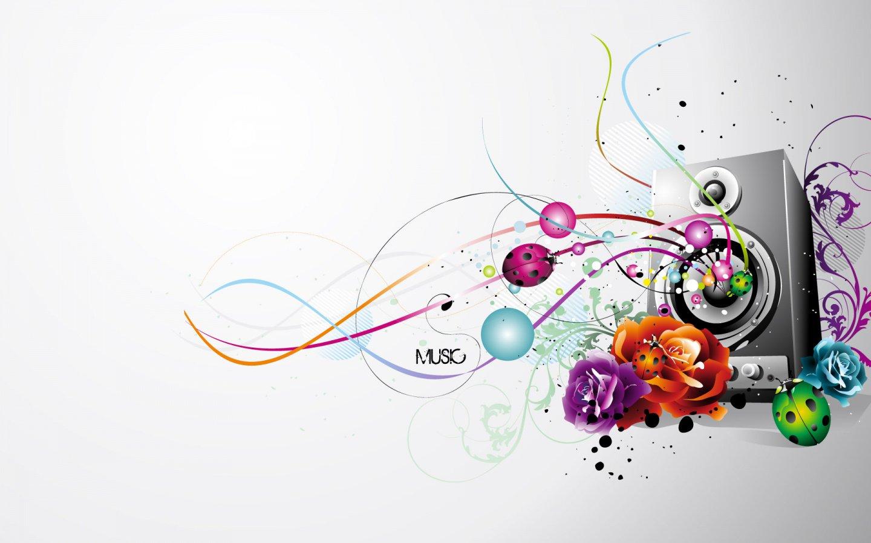 http://4.bp.blogspot.com/-KMzQAjUpN54/T5ilFo6HWWI/AAAAAAAABxU/MPrdsukCRoA/s1600/music-1440x900.jpg