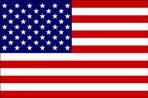 USA: June 2012 - ???