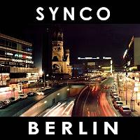 Synco - Berlin (1986)