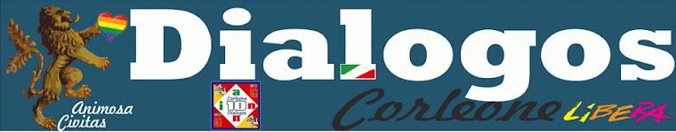 Corleone Dialogos Presidio Libera