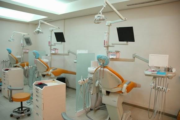 精英牙醫診所