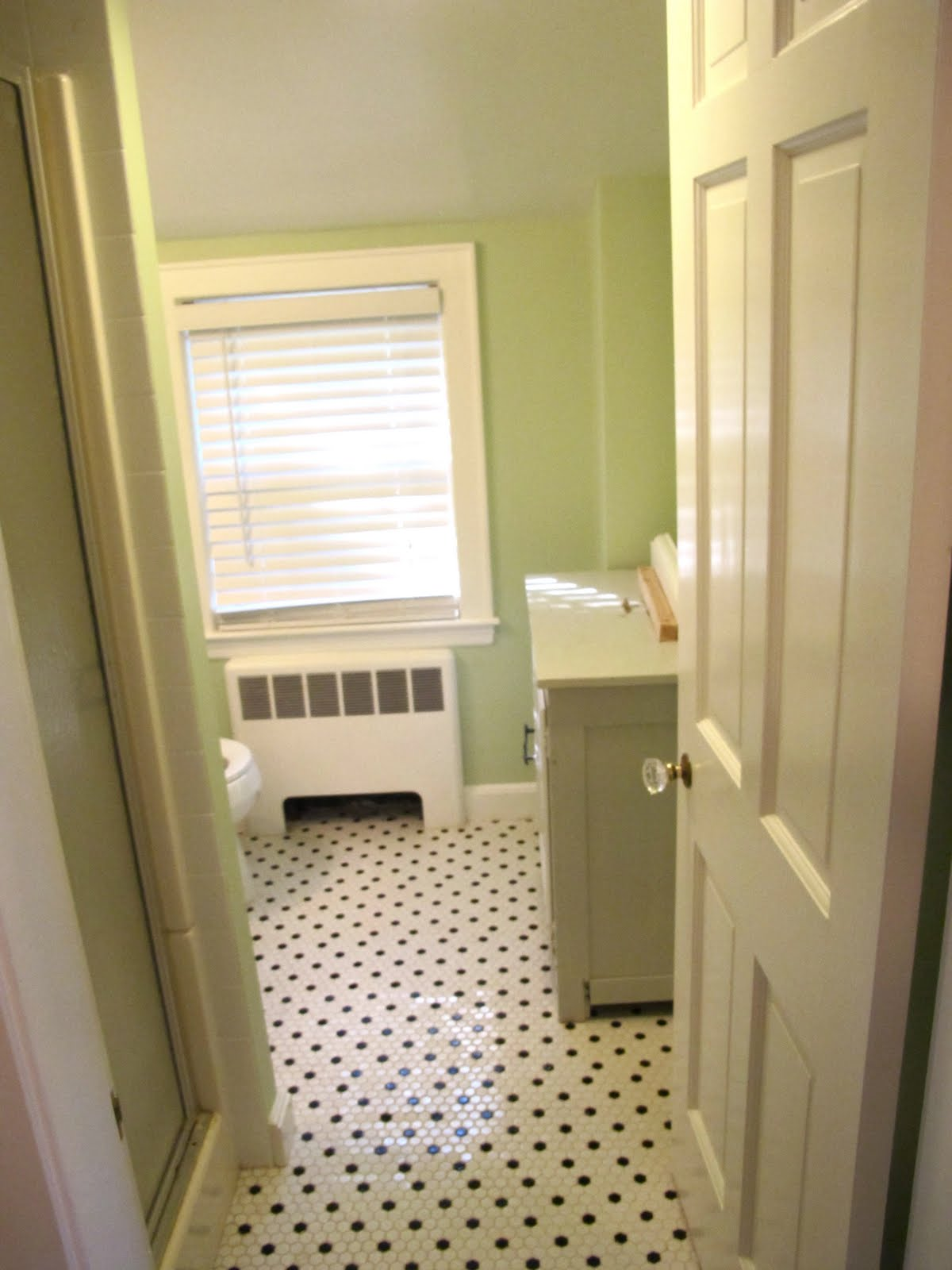 Beautiful Bathrooms Cwmbran jenny steffens hobick: bathroom redo | pinterest challenge