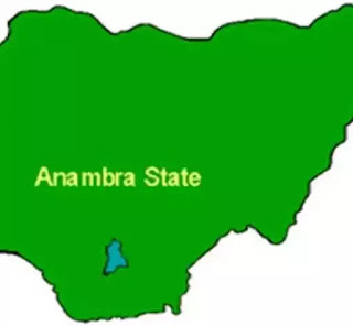 Anambra 2017 Governorship Election Aspirants – See Full List