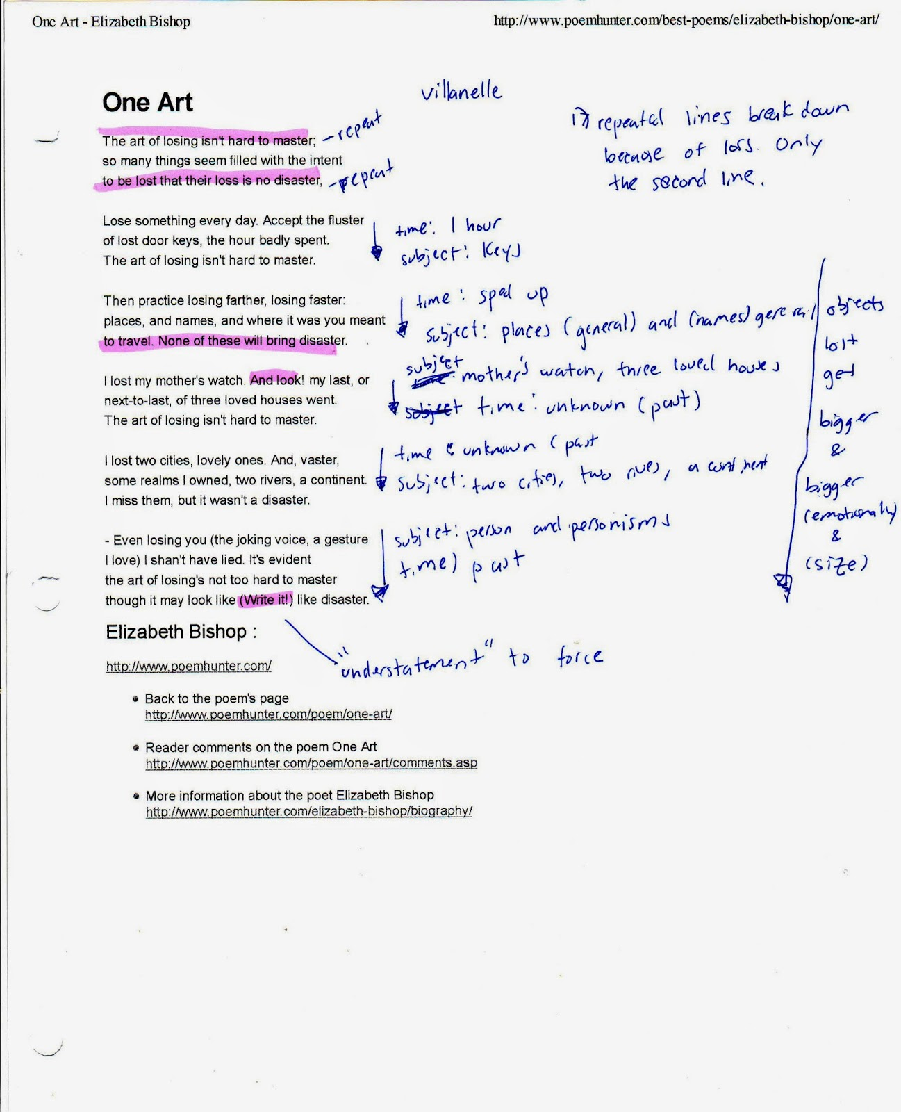 an analysis of robert frost style of writing Act writing test practice identify robert frost's style in 'mending wall' the mending wall by robert frost: summary, theme & analysis related study materials.